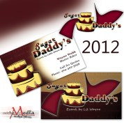 Suga Daddy's Bakery & Confections