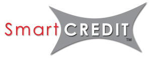 SmartCREDIT Logo
