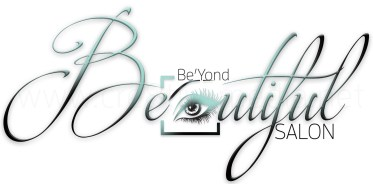 Beyond Beautiful Logo Color Effects-2