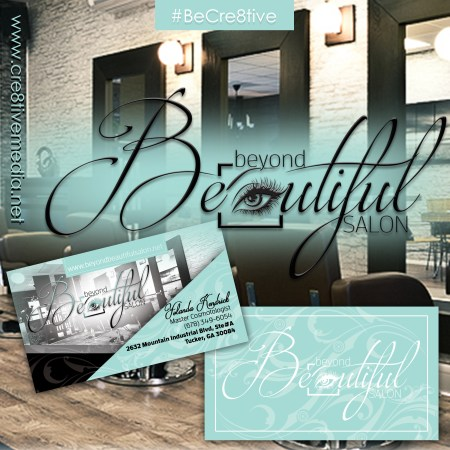2016_Beyond Beautiful Ad