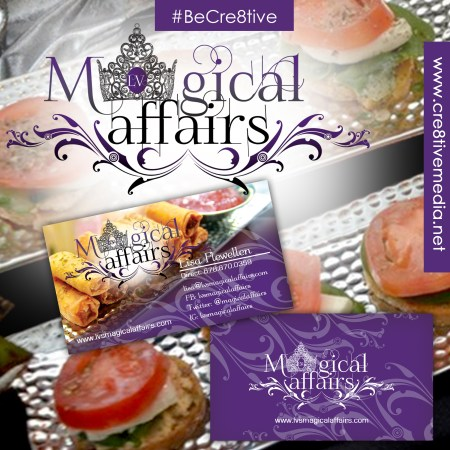 2016_LVs Magical Affairs Ad