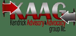 KAAG Logo_TranspBckgrd