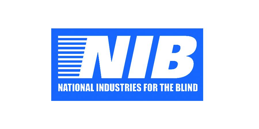 NIB Slide
