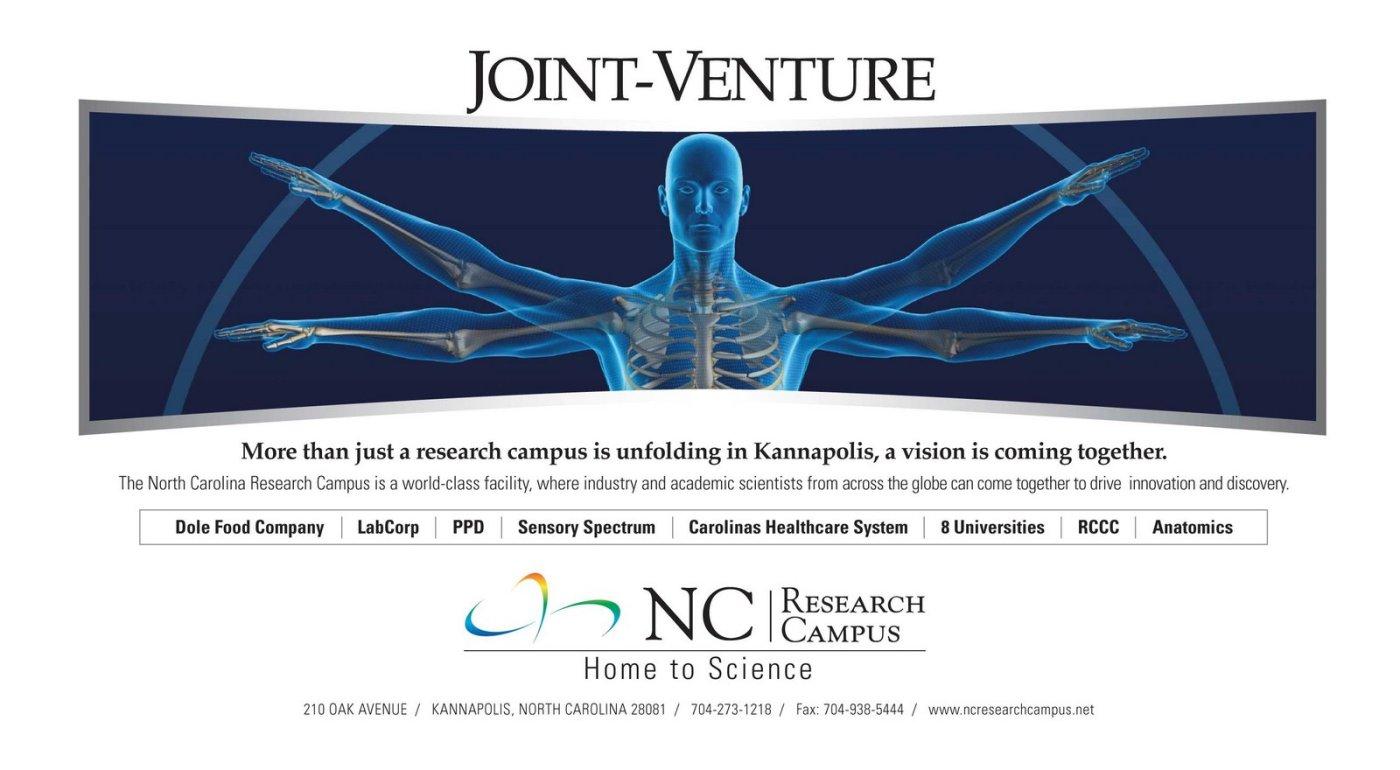 joint venture [ 1400 x 770 Pixel ]