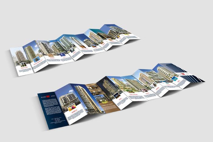 Achour Development Brochure
