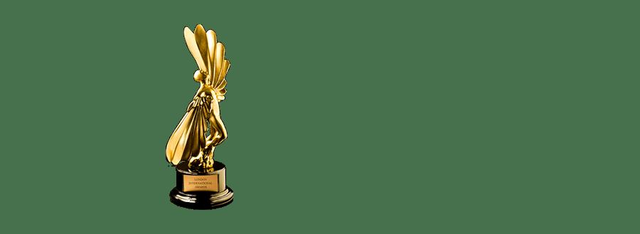Award London Festival