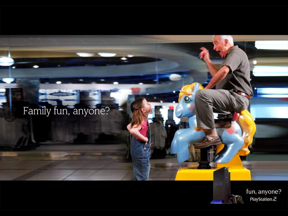 PS2 Print Ad 2