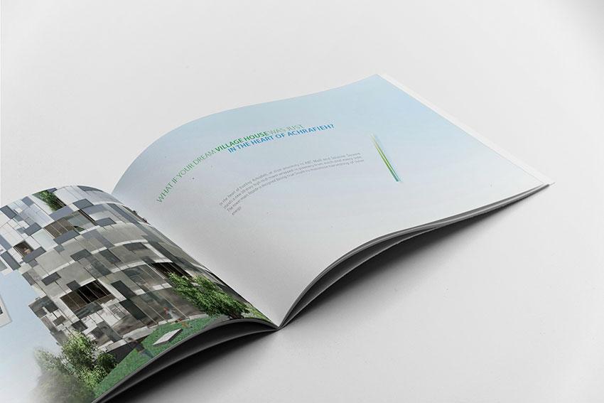 Solaris Brochure
