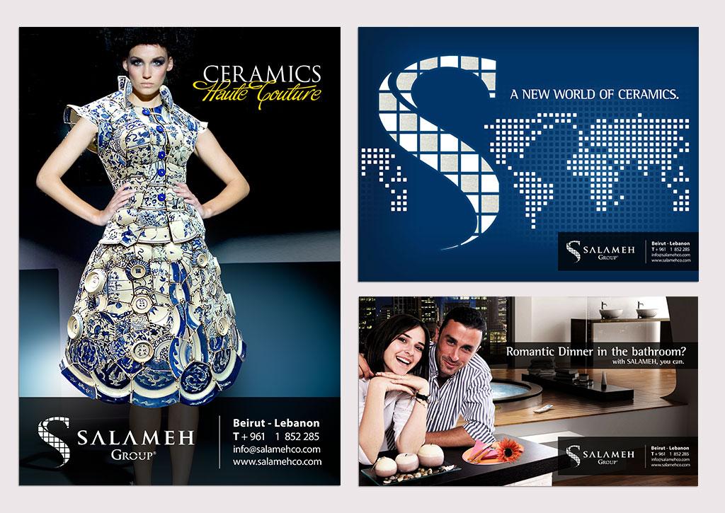 Salameh Print Ad 06