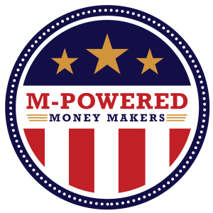 MPowered logo round AK 3000x3000 - MPowered logo round AK 3000x3000