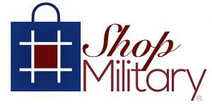 #ShopMilitary