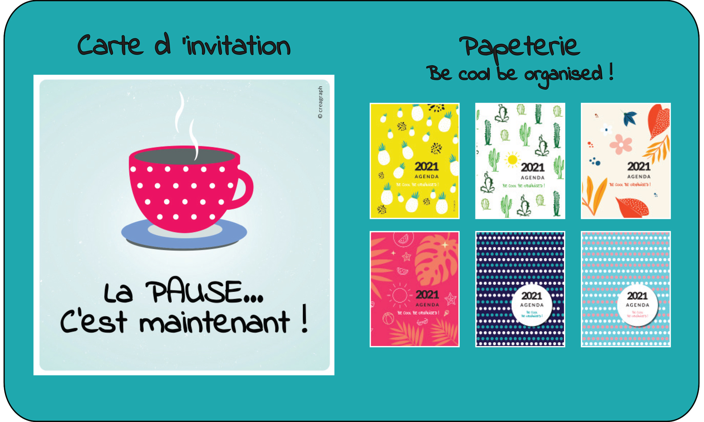 Carte d'invitation-papeterie.indd