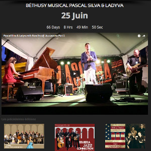 https://crea3.com/wp-content/uploads/2014/10/création-bethusy-musical-by-www.crea3_.com_.jpg