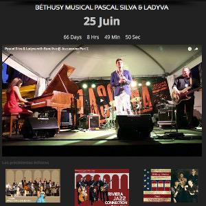 https://i0.wp.com/crea3.com/wp-content/uploads/2014/10/création-bethusy-musical-by-www.crea3_.com_.jpg?w=300&ssl=1