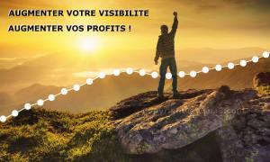 Référencement-votre-succes-notre-priorite-crea3.com