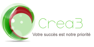 crea3-logo-medium