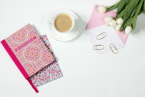 carnet - bullet journal