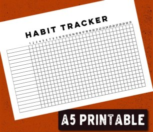 etsy-habit-tracker