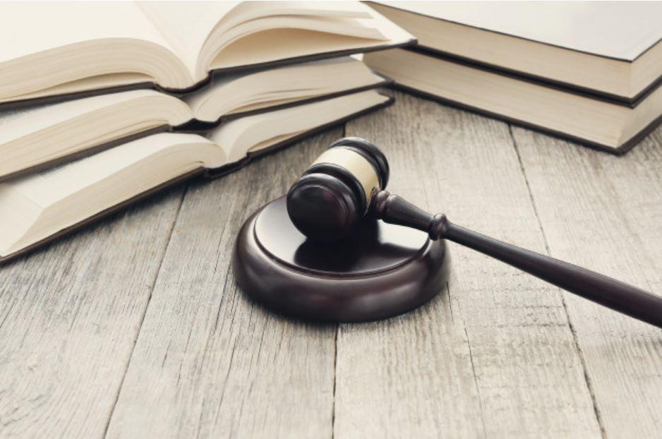 mecanismos legales