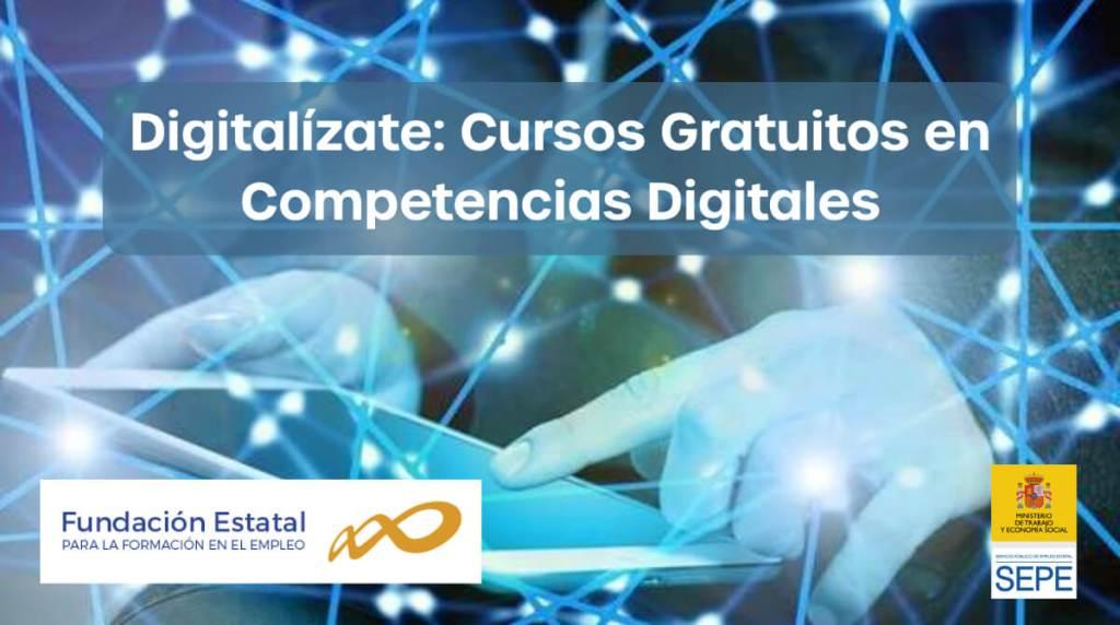 Programa Digitalízate