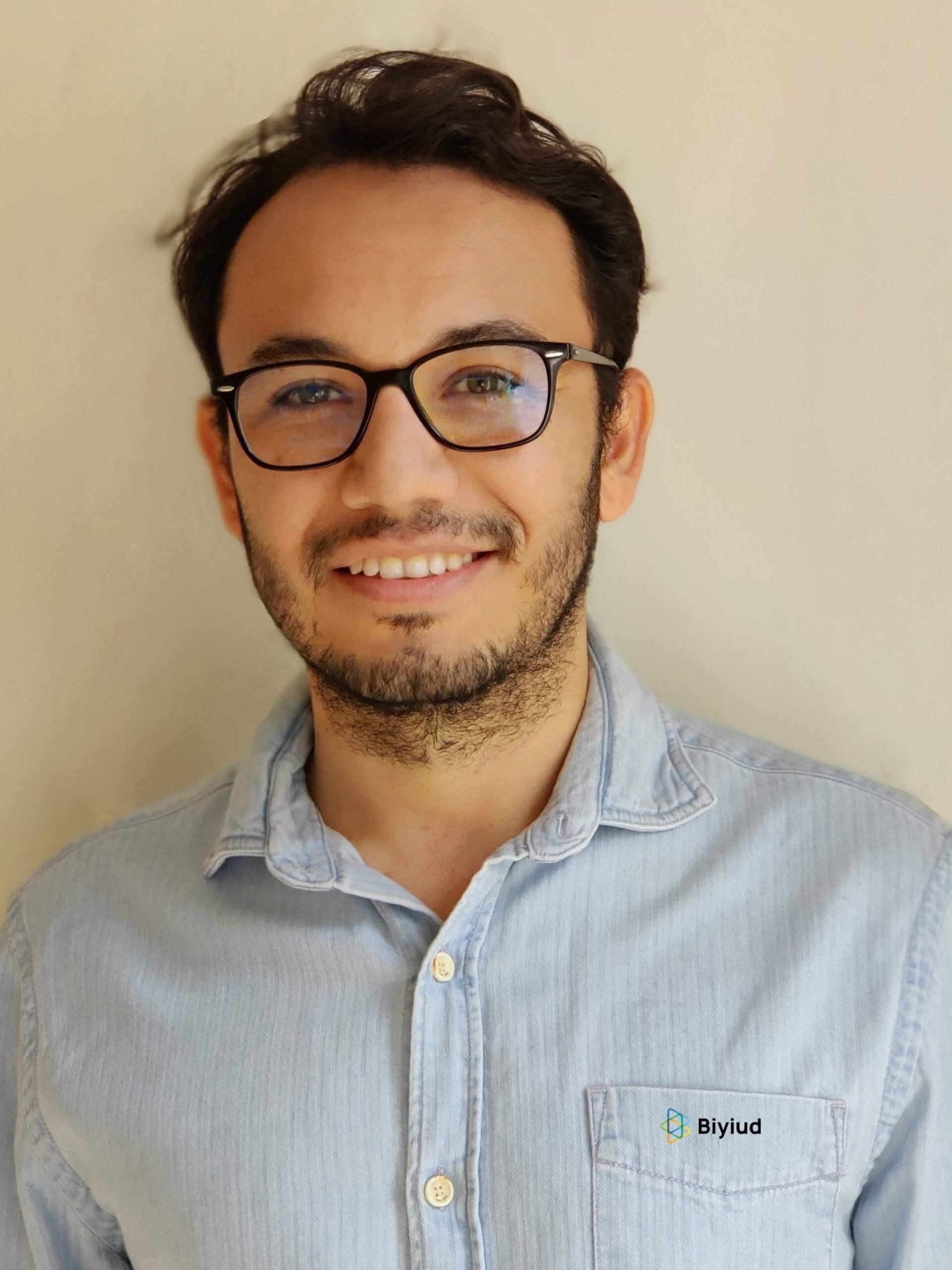 Manuel Villa-Arrieta
