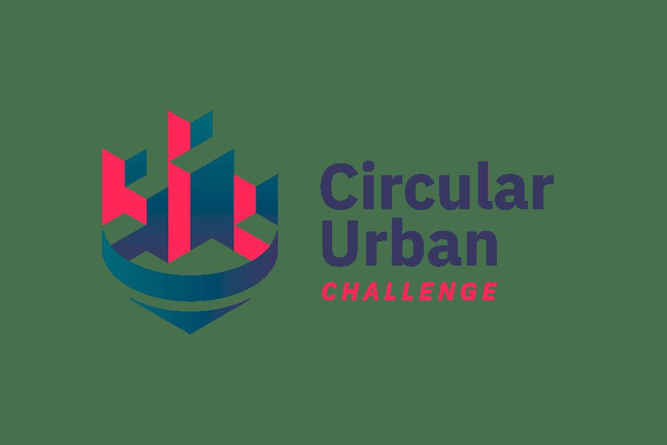 Circular Urban Challenge, una inciativa de Ecoembes.