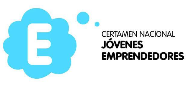 Certamen Nacional de Jóvenes Emprendedores