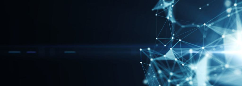 KPMG lanza una convocatoria para startups tecnológicas.