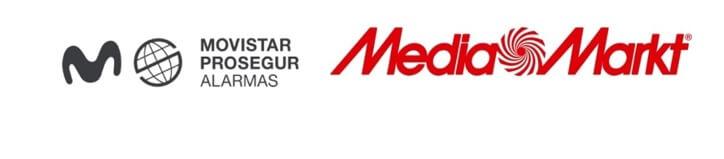 MediaMarkt y Prosegur firman un acuerdo.