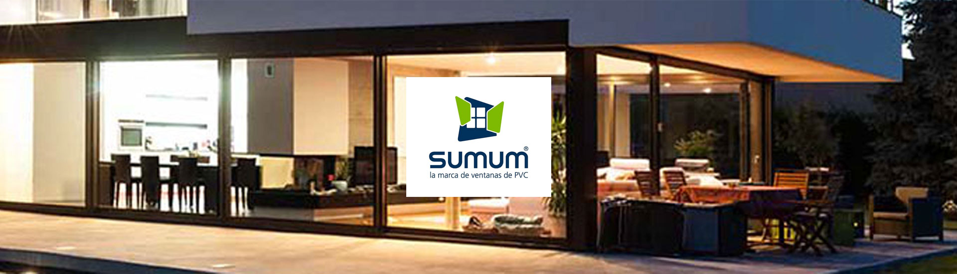 Sumum