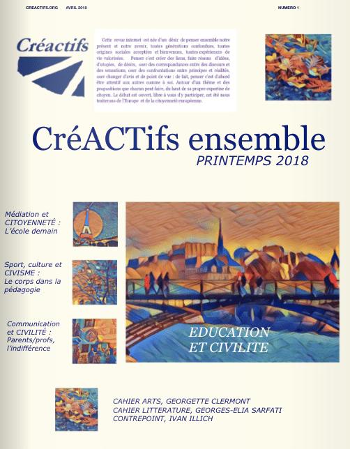 creactifs.org