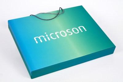 MICROSON ESTUCHE_1