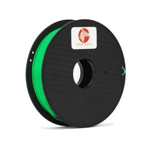 Filament PLA Pro Vert