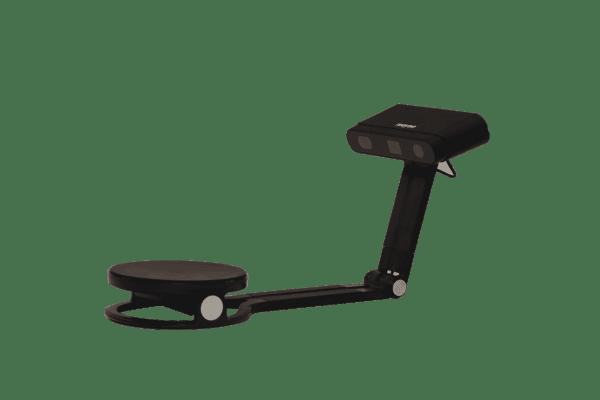 Scanner 3D Reeyee SP