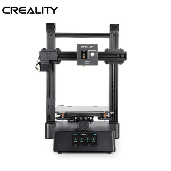 Creality CP 01