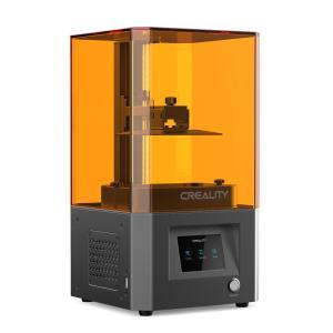 Creality LD002 R