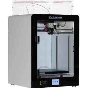 imprimante 3D GN28