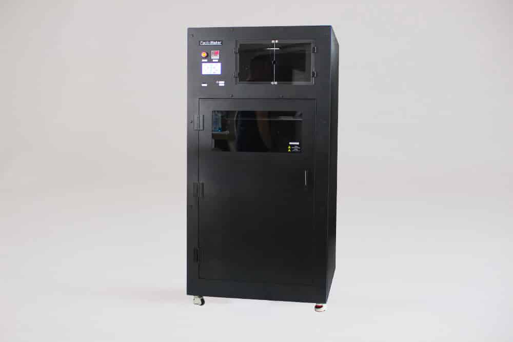 Imprimante 3D Factomaker GX60