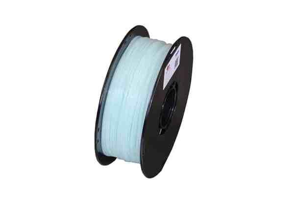 PLA Kexcelled bleu phosphorescent