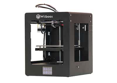 wiiboox W200