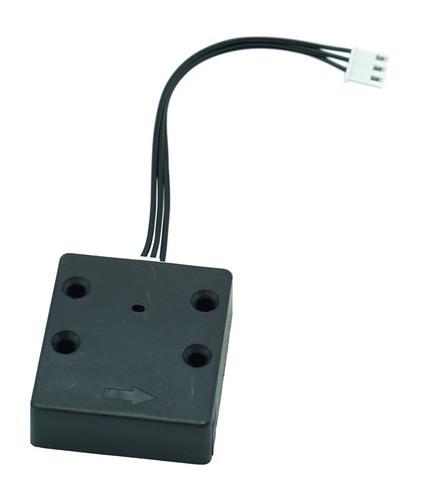 Détecteur filament creality CR10