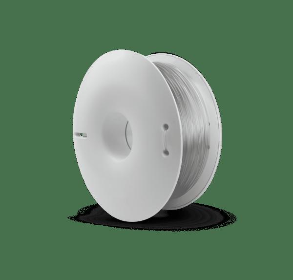 Filament 3D PETG Pure