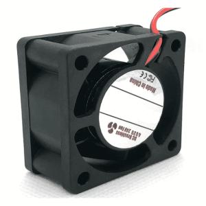 Ventilateur 4020 Imprimante 3D