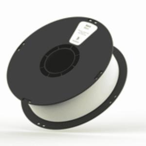 Filament PLA Kexcelled Blanc