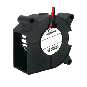 Ventilateur blower 4020 Imprimante 3D