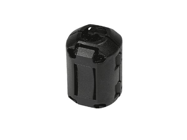 nettoyeur filament rond imprimante 3d