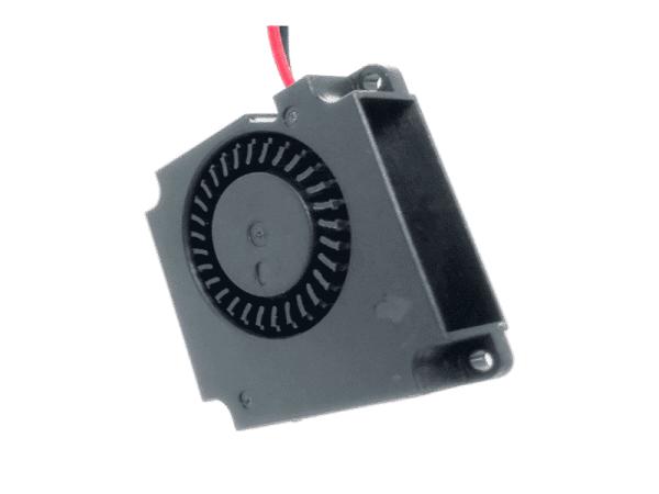 Ventilateur 4010 imprimante 3D