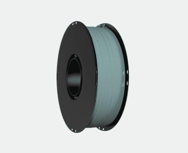 Filament kexcelled bleu gris