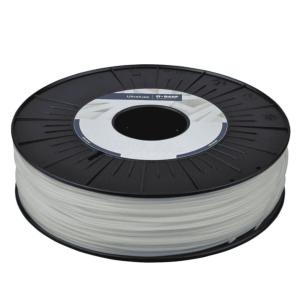 Filament TPU 85A Nat BASF