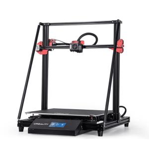 Imprimante 3D Creality CR10 max